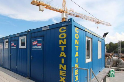 alquiler_casetas_de_obra_containex_castellon_