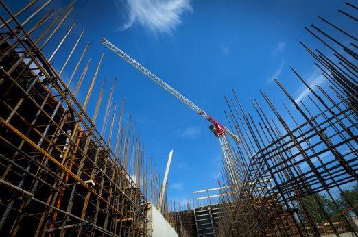 encofrados_obras_construccion_castellon_opt