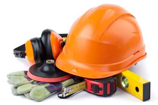 venta_equipos_seguridad_individual_construccion